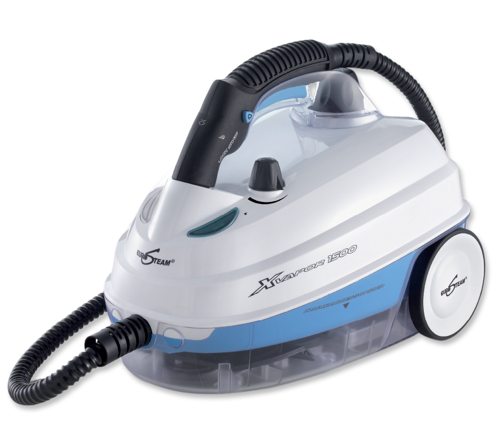 Steam Cleaner Online, Buy Portable Steam Cleaner, Indoor Steam ...